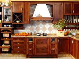 free online kitchen design program 28 kitchen design tool free download home design software