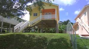 houses for sale in st lucia caribbean buy with realty st lucia