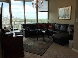 Rental Properties In Houston Tx 77004 5925 Almeda Houston Tx 77004 Har Com