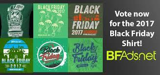 black friday graphics cards 2017 bfads black friday ads home facebook