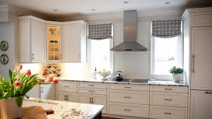 kitchens and interiors kitchen bathroom office renovations wilmington nc
