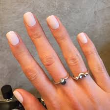 green nails and spa 38 photos u0026 59 reviews day spas 835 w