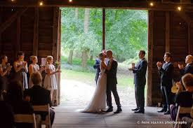 rustic wedding venues ny beacon new york rustic wedding venue venue safari