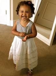 cute mixed baby girls with curly hair baby hairstyle jpg не