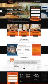 1 website designer u0026 seo marketing expert murrieta web designs
