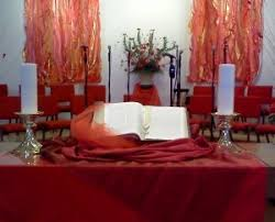 273 best pentecost ideas for worship and celebration images on
