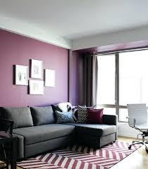 purple livingroom purple livingroom purple walls living room living room ideas