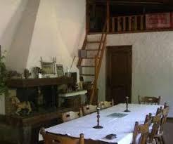 chambre d hote aullene chambres d hôtes à aullene 20116