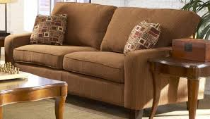 Chenille Sectional Sofa with Sofa Chenille Sectional Sofas Stunning Chenille Sectionals Full