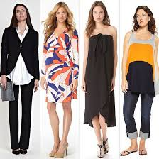 designer maternity clothes 15 best maternity clothes images on maternity fashion