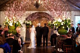 okc wedding venues 60 inspirational cheap wedding venues in okc wedding idea