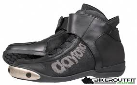 motorcycle shoes daytona motorcycle shoes ac pro leather