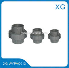 Pvc Pipe Floor Flange by Plastic Pvc Pipe Fittings Flange Pvc Drainage Pipe Fittings Grey