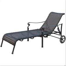Resin Wicker Chaise Lounge Chair Design Ideas Make Your Own Wicker Chaise Lounge Chair Design Ideas 15 In Noahs