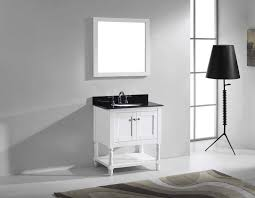 Virtu Bathroom Accessories by Virtu Usa Julianna 32