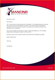 free company letterhead template calendar template letter format
