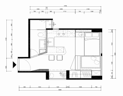 tiny floor plans 38 beautiful photos of studio floor plans entropic synergies com