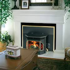whitfield pellet stove designs u2013 awesome house find out