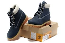buy timberland boots usa cheap timberland womens 6 inch boots blue white