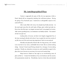 biography of famous persons pdf essays on autobiography popular thesis statement ghostwriting