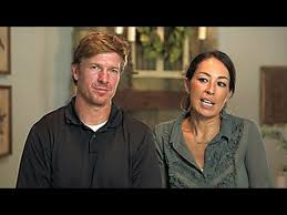 fixer upper sizzle reel get him to the river fixer upper outtakes youtube