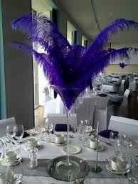masquerade party ideas masquerade party decorations decorating of party with