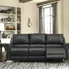 Power Reclining Sofa Problems Furniture Recliner Sofa Forsalefla