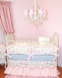 Princess Baby Crib Bedding Sets Princess Baby Crib Bedding Sets Crown Princ Carum