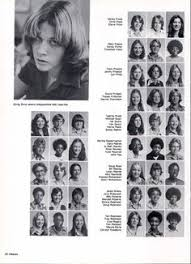 classmates yearbook pictures 1964 gamewell high school yearbook via classmates places to