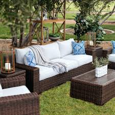 mathis brothers patio furniture world source patio furniture mathis