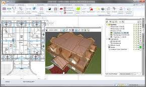 cad freeware architektur architekturprogramm kostenlos