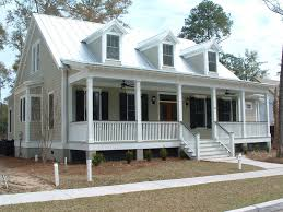 custom farmhouse plans custom home plans south carolina homes zone