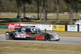 nissan race car delta wing ultra rare deltawing race car goes on the market superunleaded com