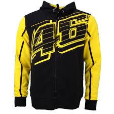 black riding jacket riding jacket vr46 promotion shop for promotional riding jacket