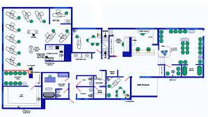 100 civil engineer home design home design marla house