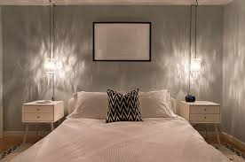 Art For Bedroom Minimalist Art Ideas Diy Projects And More