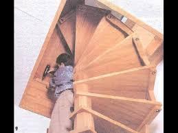 treppe bauen treppe selber bauen holz treppe selber bauen