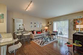 Two Bedroom Apartments In Ct by Cheap 2 Bedroom Apartments In Md Photo Dock Street Dock St
