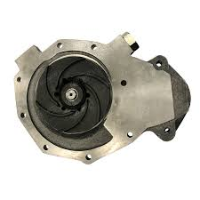 atlantic quality parts 1406 6207 water pump