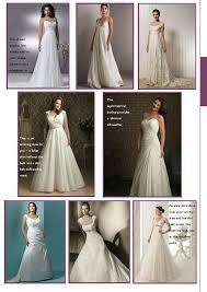 21 best wedding dress style for your body shape images on