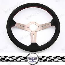 lexus is300 steering wheel emblem steering wheel steering wheel suppliers and manufacturers at