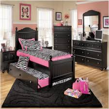 bedrooms adorable teen girls bedroom sets interior design