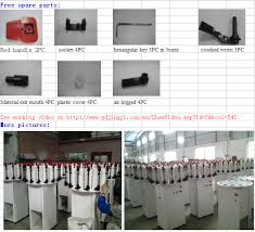 paint machinery mixing machine and dispenser for making wall paint