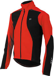 best cycling softshell mccarthy cycles cork