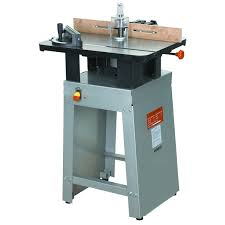 Table Saw Harbor Freight Harbor Freight Power Tool Review Allen U0027s Woodworking