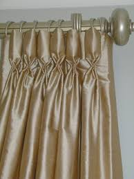 Traverse Curtain Rod Installation Instructions by Coffee Tables Hanging Rod Pocket Curtains On Traverse Rod How To