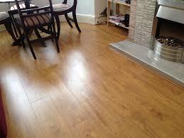 Laminate Flooring London Floor Fitter Solid Wood Engineered Wood Laminate Floor In