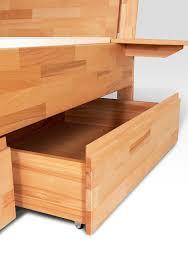 Schlafzimmer Bett Buche Funvit Com Küchenplatte Holz
