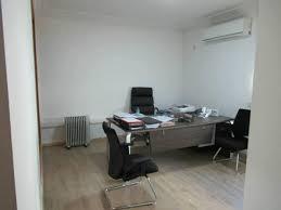 bureau à louer location immobilier à hay nahda rabat 5 bureaux à louer à hay