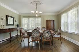 Paint Dining Room by Impressive 40 Beige Dining Room Decorating Design Inspiration Of